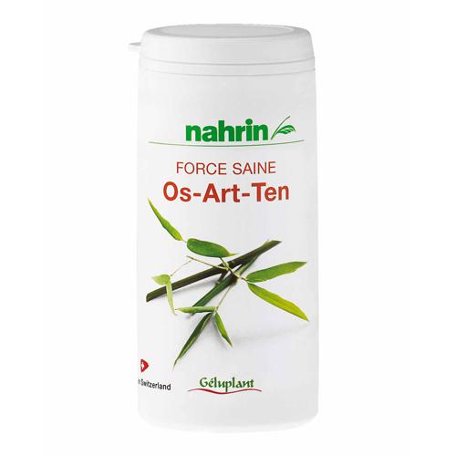 Os-Ar-Ten