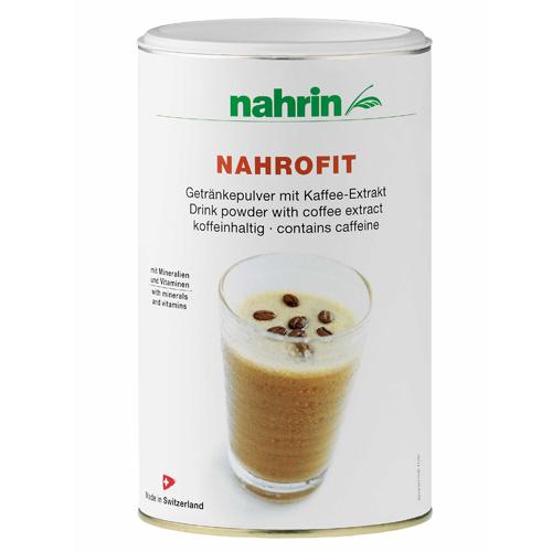 Нарофит Кофе