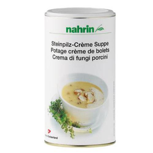 Смесь для проготовления супа-пюре