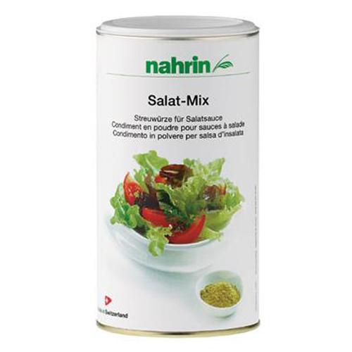 Смесь-приправа для салата